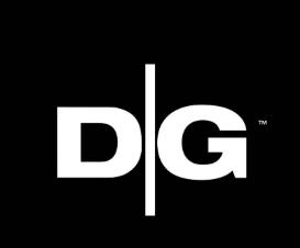 DG VA Creative