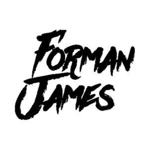 Forman-James