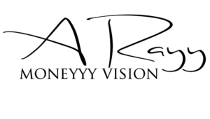 RayRaylogo