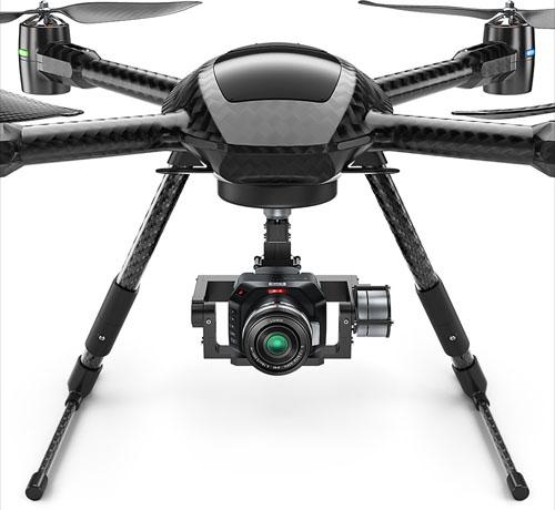 blackmagic-action-camera-drone