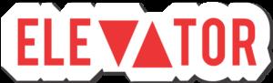elevator-header-logo@2x