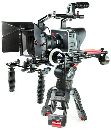 filmcity-dslr-camera-cahe-shoulder-rig-kit2