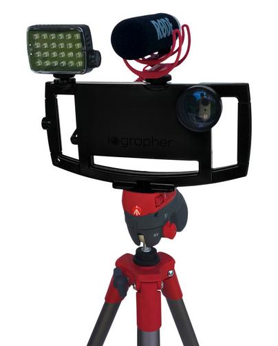iographer-iphone-6-plus-3