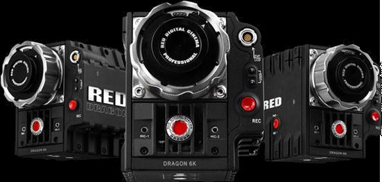 red-dragon-cameras-1